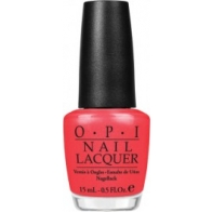 i eat mainely lobster - OPI