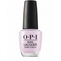 frenchie likes to kiss? nlg47 - OPI