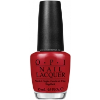 amore at the grand canal nlv29 - OPI