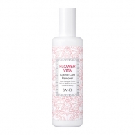 flower vita cuticle care - BANDI