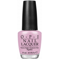 im gown for anything - OPI