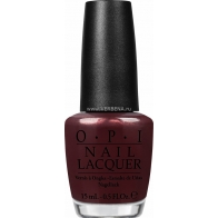 sleigh ride for two - OPI