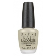 oh so glam! - OPI