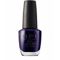 chills are multiplying! nlg46 - OPI