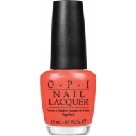 are we there yet? - OPI