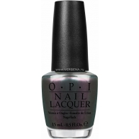 peace & love & opi nlf56 - OPI