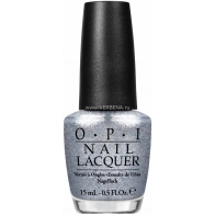 shine for me nlf77 - OPI