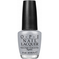cement the deal nlf78 - OPI
