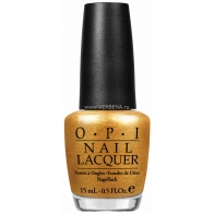 oy-another polish joke  nle78 - OPI