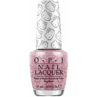 charmmy and sugar - OPI