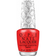 5 apples tall - OPI