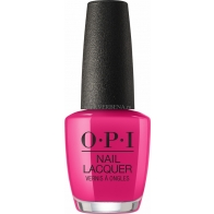 toying with trouble hrk09 - OPI