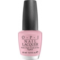 suzi & the lifeguard - OPI