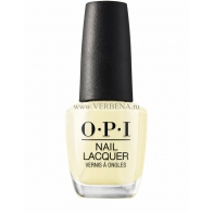 meet a boy cute as can be nlg42 - OPI