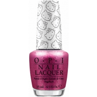 starry-eyed for dear daniel - OPI