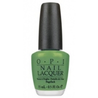 green-wich village nlb69 - OPI