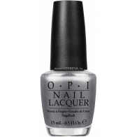 haven't the foggiest nlf55 - OPI