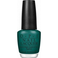 cuckoo for this color - OPI