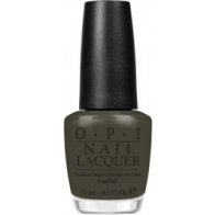 uh-oh roll down the window - OPI