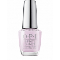 frenchie likes to kiss? islg47 - OPI