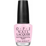 i love applause - OPI