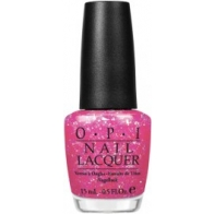 i lily love you - OPI
