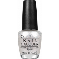 make light of the situation nlt68 - OPI