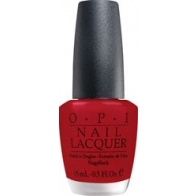 meet me at st. basil's - OPI