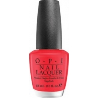 opi on collins ave.nlb76 - OPI