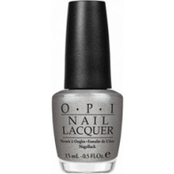 lucerne-tainly look marvelous - OPI