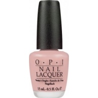 isn`t it romantic? - OPI