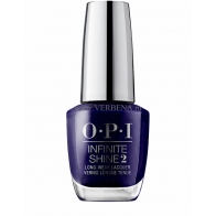 chills are multiplying! islg46 - OPI