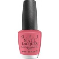 party in my cabana - OPI