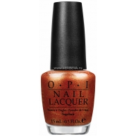 a womans pragueative  nle79 - OPI