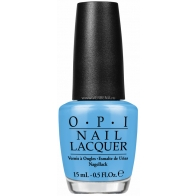 the is have it - OPI