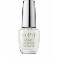 don't cry over spilled milkshakes islg41 - OPI