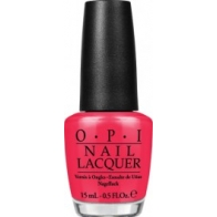 a definite moust have - OPI