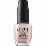 chiffon-d of you nlsh3 - OPI