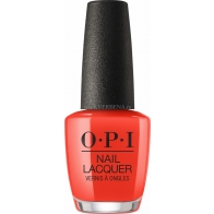 a red-vival city nll22 - OPI