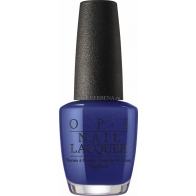 turn on the northern lights! nli57 - OPI