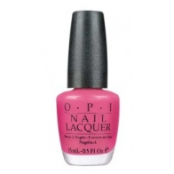 la paz-itively hot nla20 - OPI