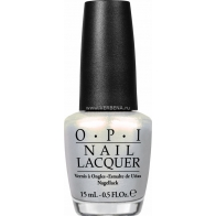 ski slope sweetie - OPI