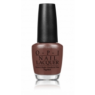 squeaker of the house nlw60  - OPI