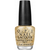a mirror escape - OPI