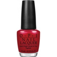 innie minnie mightie bow - OPI