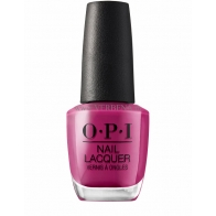 you're the shade that i want nlg50 - OPI