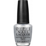 this gown needs a crown nlu10 - OPI
