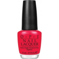 red lights ahead...where&  nlh61 - OPI