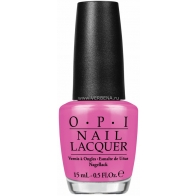 suzi has a swede tooth  nln46 - OPI