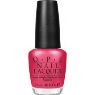 come to poppy - OPI